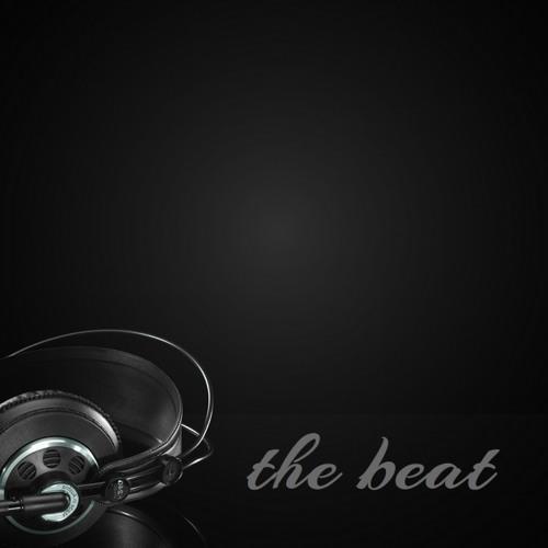 The Beat Music's avatar