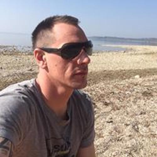 Andreas Böhrer's avatar