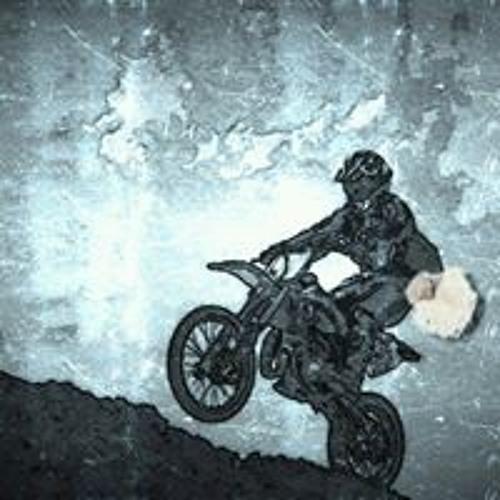 Luke Elliott's avatar