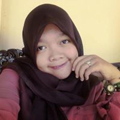 Netty Ariani Admar's avatar