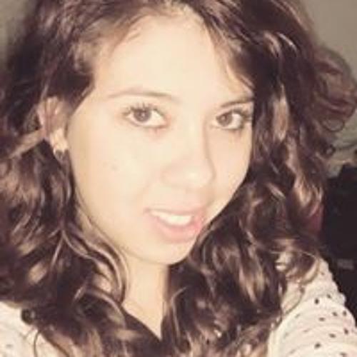 SamantHa GatiCa's avatar