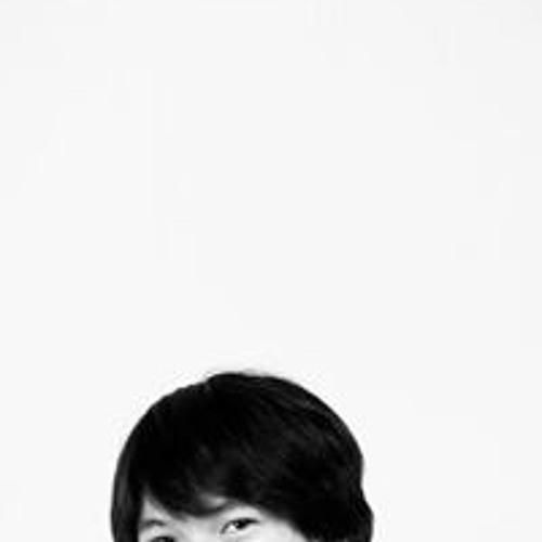 Danu Soklat's avatar
