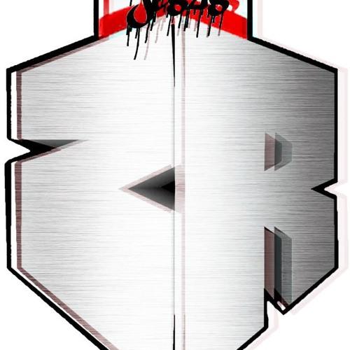 Zero Religião's avatar