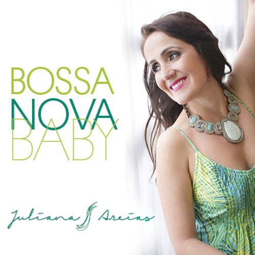 Juliana Areias - Bossa Nova Baby's avatar