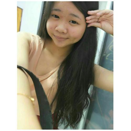 NING ER's avatar