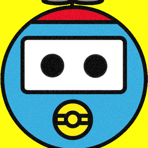 scuba diver's avatar