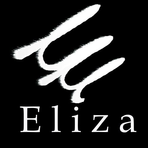 ELIZA RECORDINGS's avatar