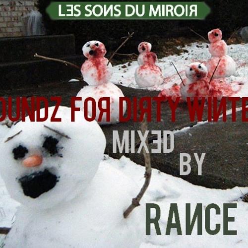 Les Sons du Miroir's avatar