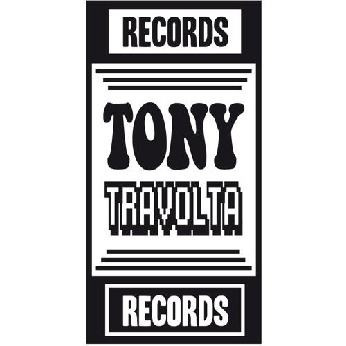 TONY TRAVOLTA RECORDS's avatar