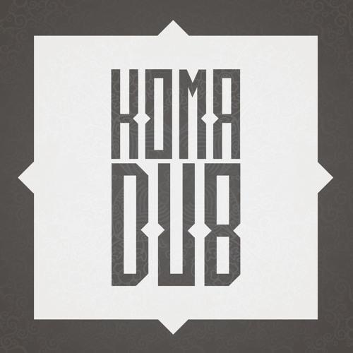Komadub's avatar