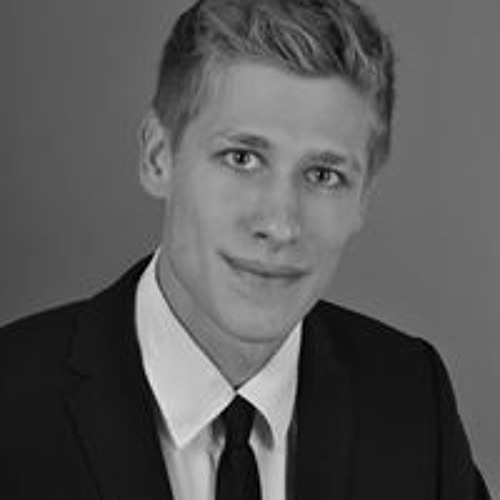 Jannick Mkj Apitz's avatar