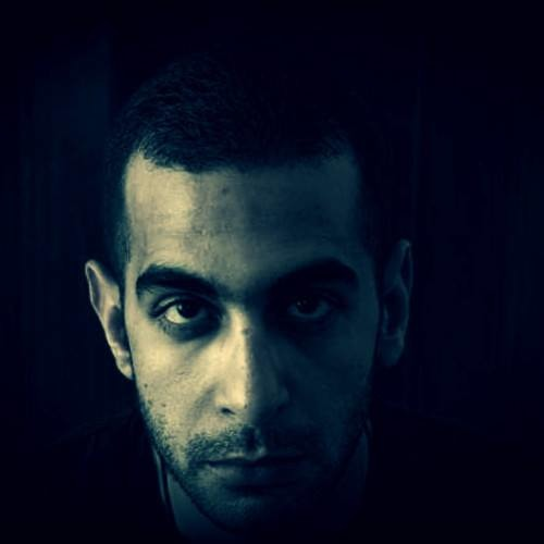 MarloDeep's avatar
