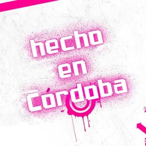Hechoencordoba's avatar