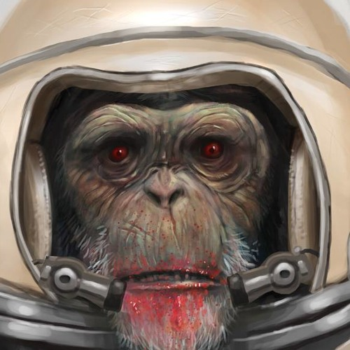 spacemonky's avatar