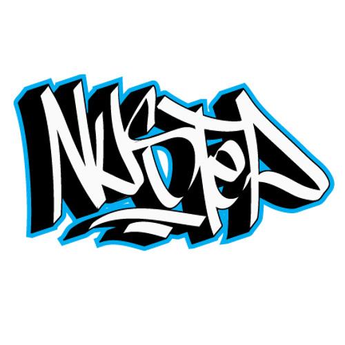 Nu Step Militia's avatar