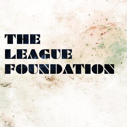 The League Foundation's avatar