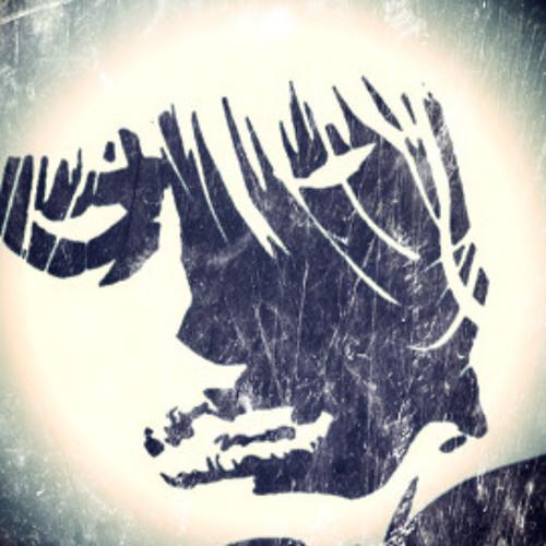 csermely's avatar