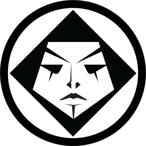DJ 0045's avatar