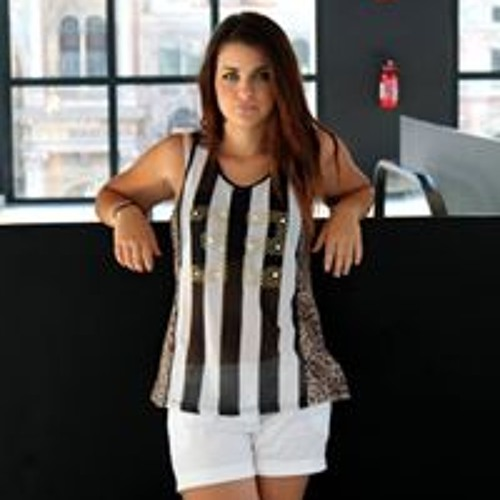 Roberta Cerbone's avatar