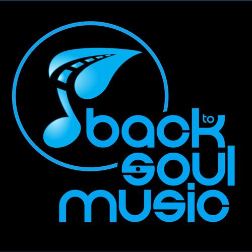 BacktoSoulMusic's avatar