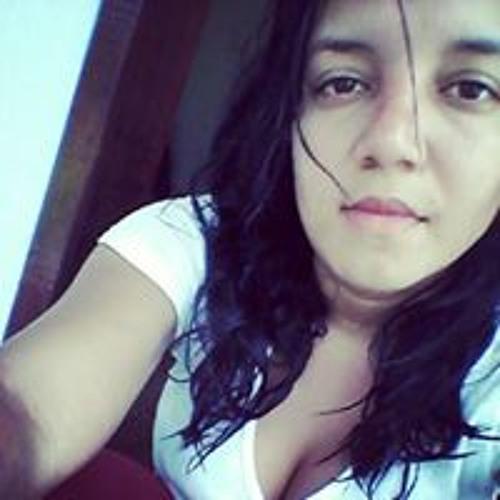 Roberta Santana's avatar