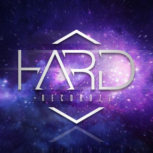 Hard RecordZz's avatar