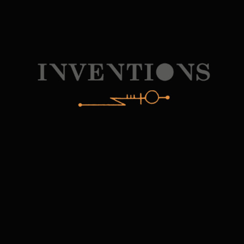 Inventions's avatar