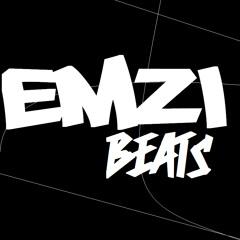 emZi beats