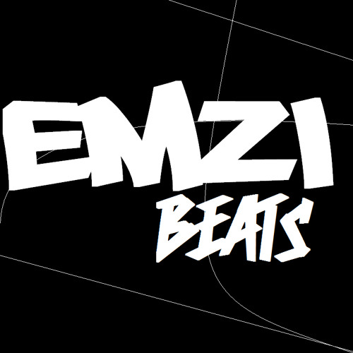 emZi beats's avatar