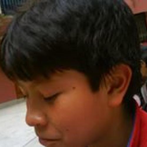 Moisés Careaga's avatar
