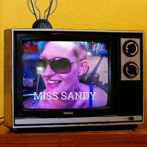 Miss Sandy's avatar