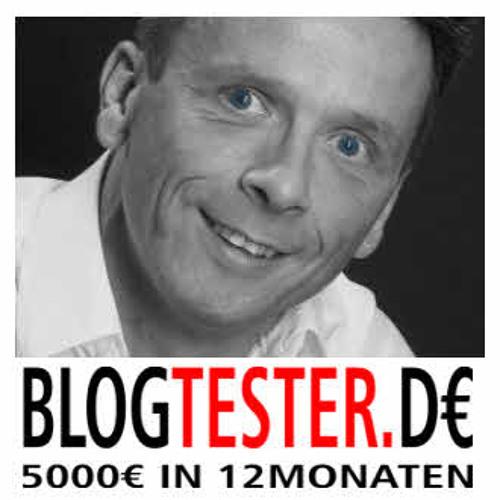 BlogTester.DE's avatar
