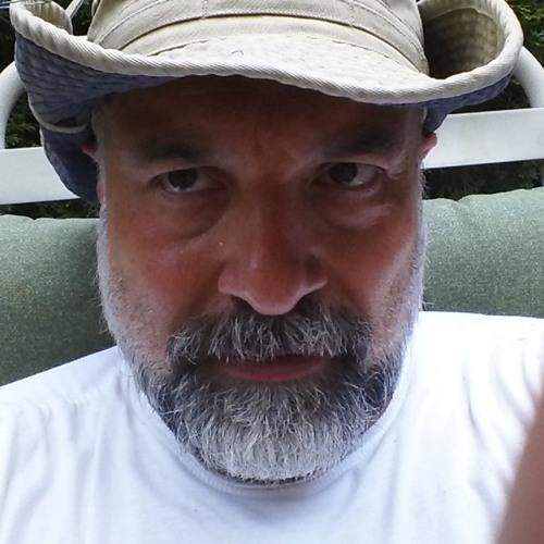 StickyMicky's avatar