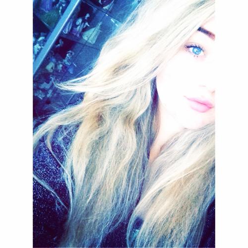 jerri_x's avatar