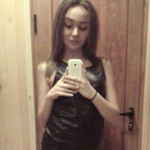 Dayana Georgieva's avatar