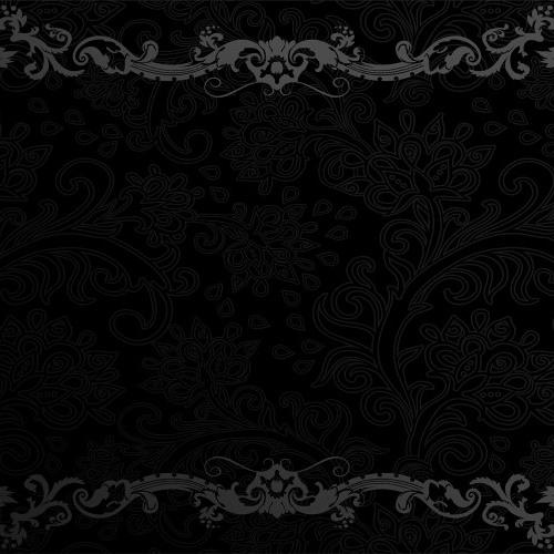 vocal.K's avatar