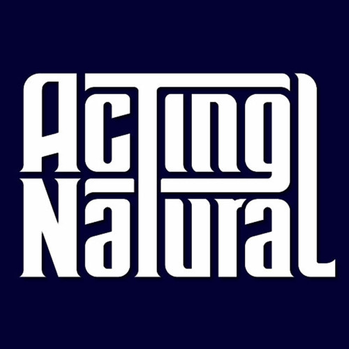 Acting Natural's avatar