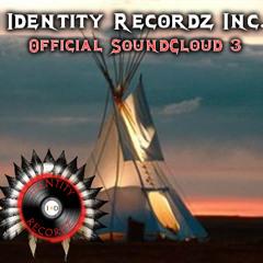 Identity Recordz Inc. 3