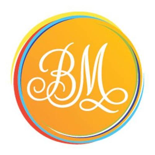 BirminghamMuseums's avatar