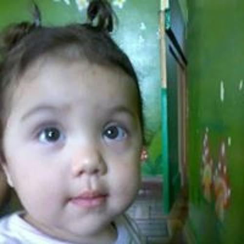 Arihane Moraes Souza's avatar