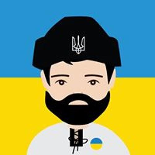 Oleg  Antonov's avatar