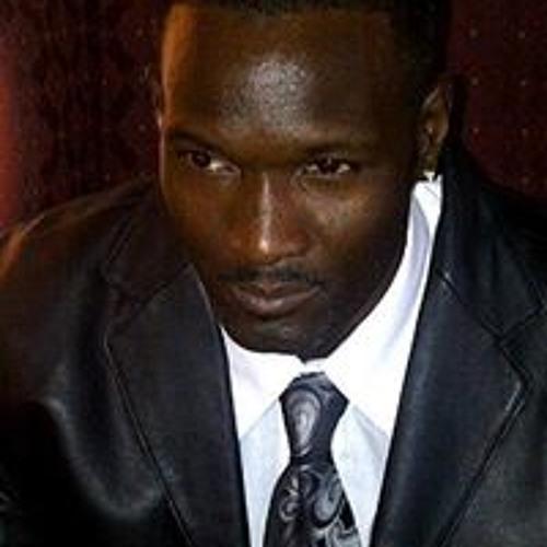 Lorenzo Clark Jr's avatar