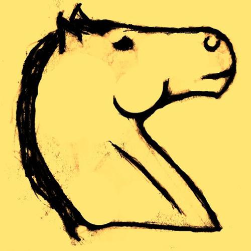 kickjumpi's avatar