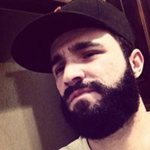Rodrigo Guideroli's avatar