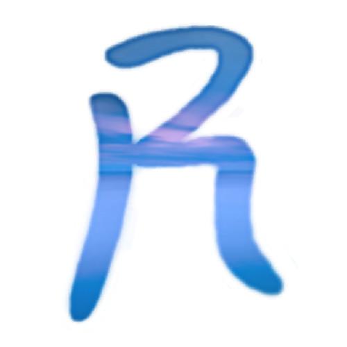 RogY's avatar