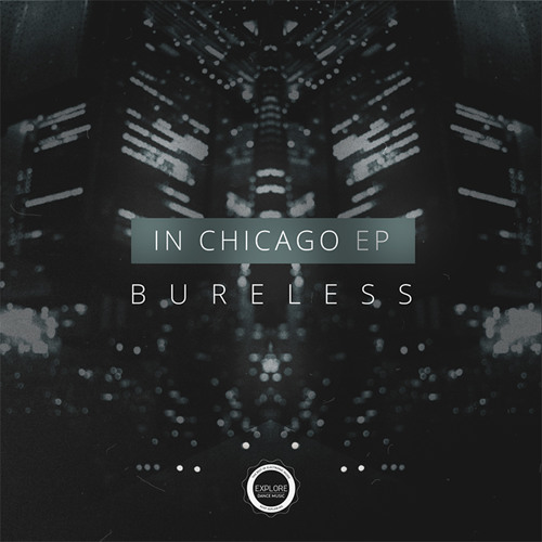 Bureless's avatar