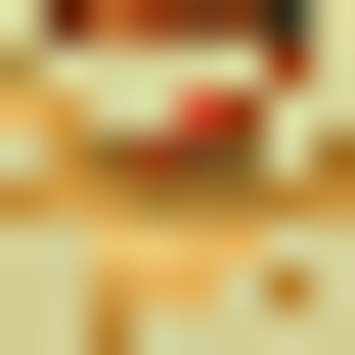 CalebBox's avatar