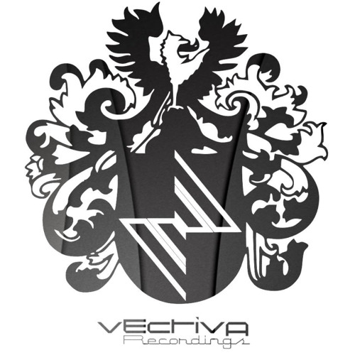 Vectiva Recordings I's avatar