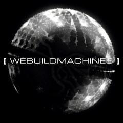 webuildmachines
