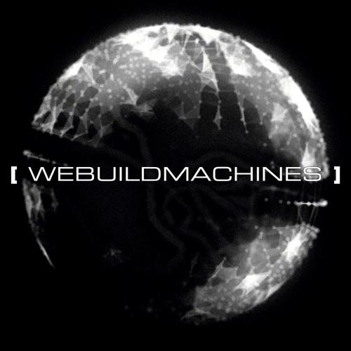 webuildmachines's avatar